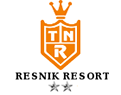 Hotel Resnik Booking